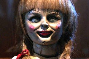 annabelle-doll-in-movie