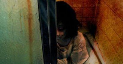 ตำนานผีญี่ปุ่นห้องน้ำหญิง ฮานาโกะซัง สุดน่ากลัว
