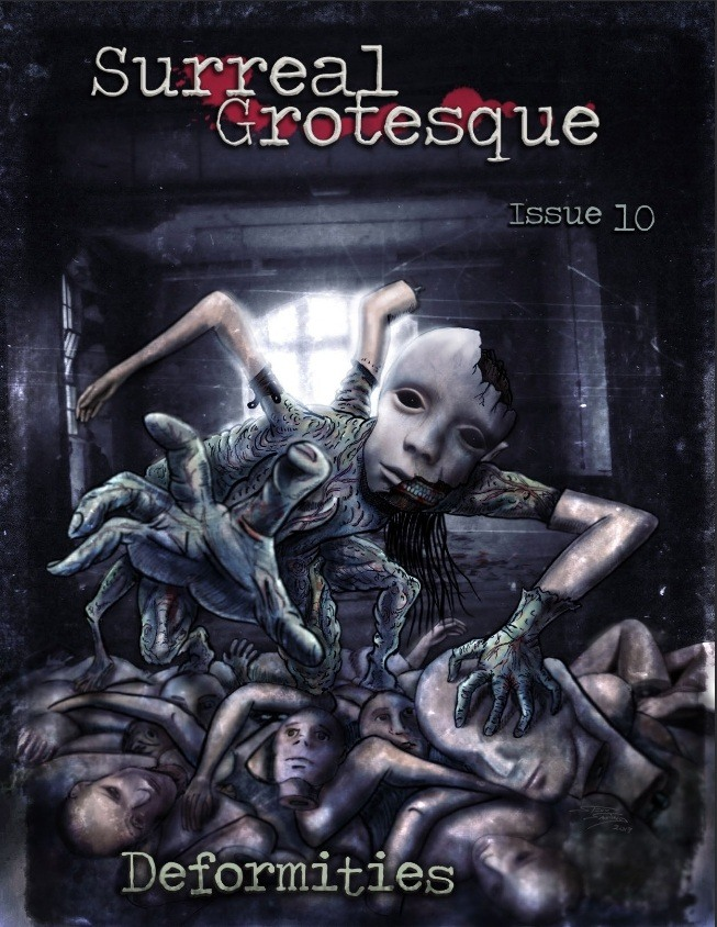 surrealgrotesque-no-1-book-01