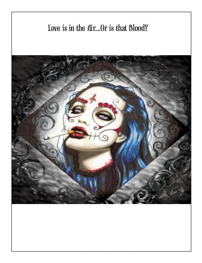 surrealgrotesque-no-3-book-04
