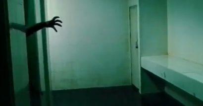 เรื่องผีมหาวิทยาลัยรังสิต (ลิฟต์ตึก 3 ,ตึก 3 ห้อง 508, ห้องน้ำหญิง ตึก 5 วิศวะ)
